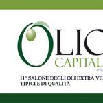 Olio Capitale 2017