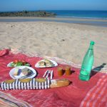 loctudy-picnic