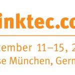 0_drinktec_Logo