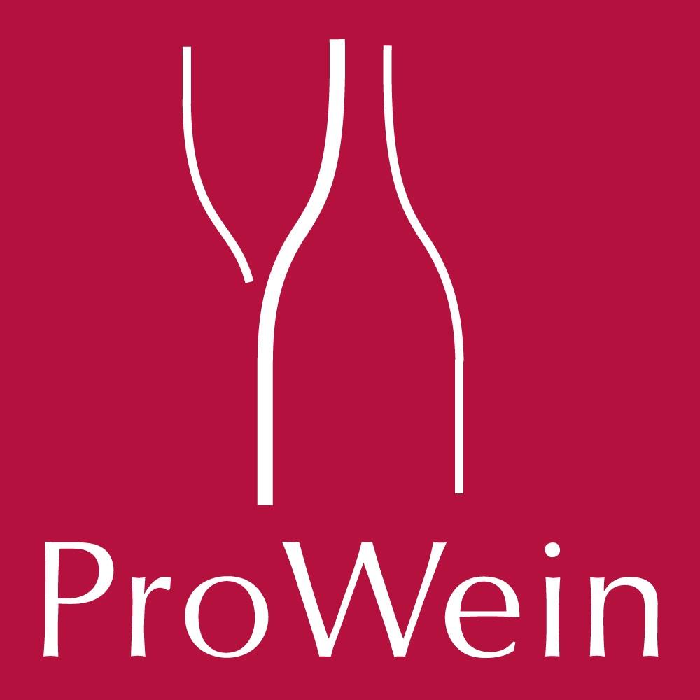 ProWein 2018