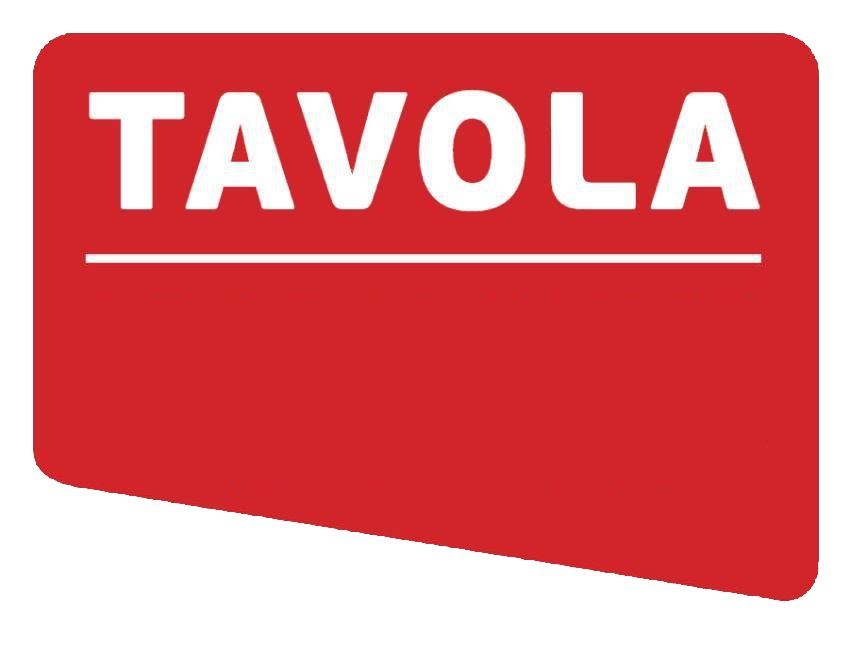 Tavola 2018