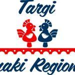 175-targi-smaki-region-w-2016-w