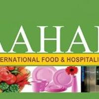 Aahar 2018