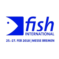 Fish international 2017