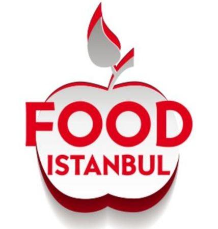 Food Istanbul 2017