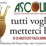 Ascoliva_2017_per_web