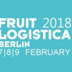 Fruit-logistica-2018_web