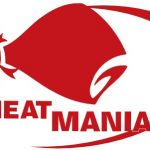 MeatMania-logo