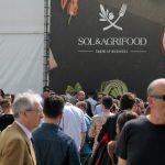 Sol&Agrifood2017_Veronafiere_FotoEnnevi_-_DE_8302