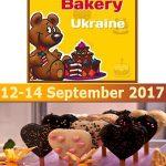 Sweets-Bakery-Ukraine-2017
