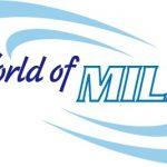 The-World-of-Milk