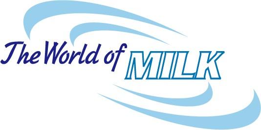 World of milk 2017