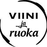 ViiniRuokalogo