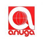 anuga-1100x1100