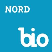Bio nord 2017