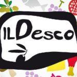 desco-1-620x275