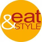 eat_and_style_logo_167