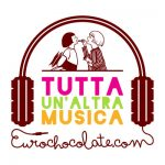 eurochocolate-2017-logo