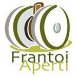 frantoiaperti_607_0x