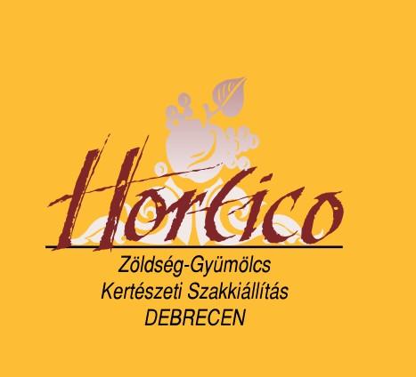 Farmerexpo - Hortico 2017