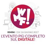 hp-wmf17
