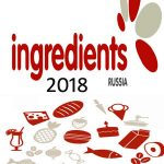 ingredients-Russia-2018