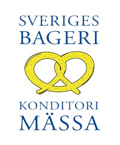 Sveriges Bageri & Konditorimässa 2017