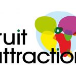 logo_fruit_attraction02