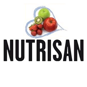 Nutrisan 2017