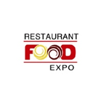 Restaurant food expo 2017