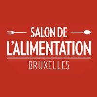 Salon De L'Alimentation - Food & Feel Good 2017