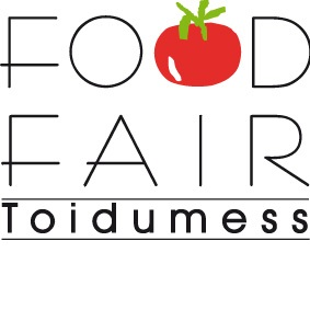 Tallin food fair 2017