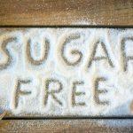 prodotti-senza-zucchero-1
