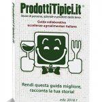 cover_guida