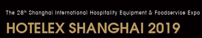 Hotelex 2019