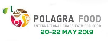 Polagra Food 2019