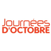Journees d'Octobre 2018