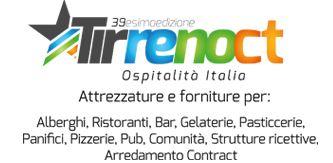Tirreno Ct 2019